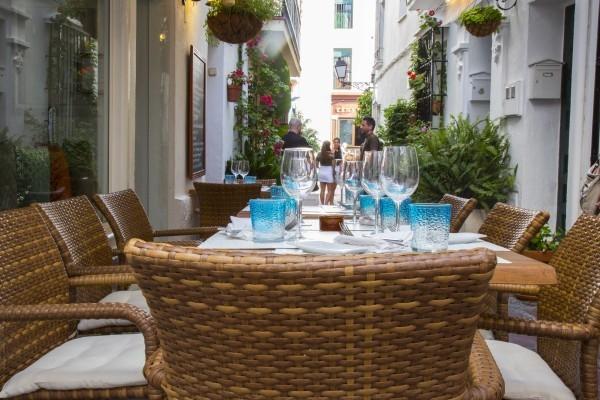 stuzzikini-restaurant-marbella-old-town.jpg